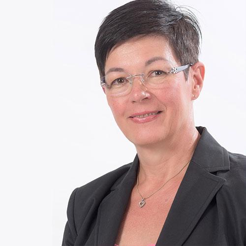 Hanna-Svinhufvud-Kangas-Svinhufud-BrainID-mentor