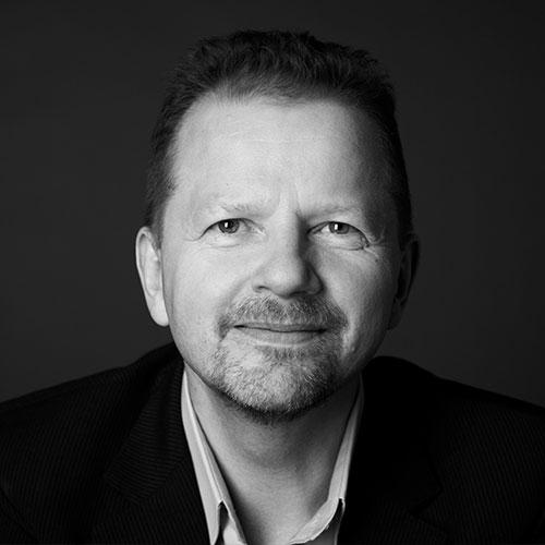Markku-Hiljanen-Ledear-Oy-BrainID-mentor